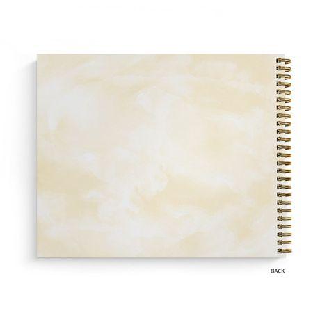 Geo Rose - Guest Book